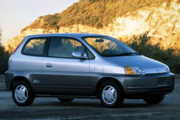 Honda_EV_Plus-US-car-sales-statistics