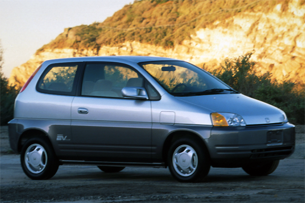Honda_EV_Plus-US-car-sales-statistics