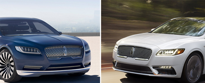Lincoln_Continental-comparison-front