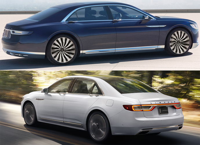 Lincoln_Continental-comparison-side