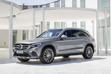 Mercedes_Benz_GLC-US-car-sales-statistics