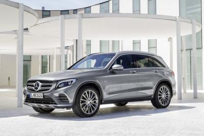 Mercedes_Benz_GLC-US-car-sales-statistics