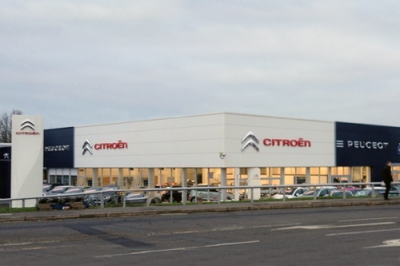 Peugeot_Citroen-dealership-European-car-cales-ranking-december-2015