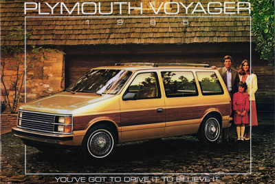 Plymouth_Voyager-1985-US-sales-figures