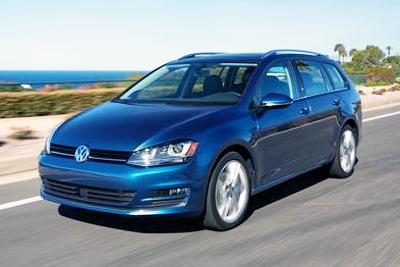 Volkswagen_Golf_SportWagen-US_sales-2015
