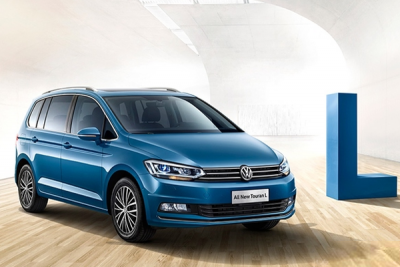 Volkswagen_Touran_L-sales-disappointment-China-2016
