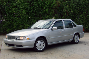Volvo_S70-US-car-sales-statistics