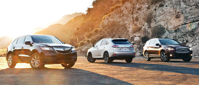 2015-sales-US-Premium-Large-SUV-segment