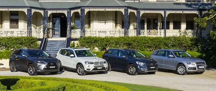 2015-sales-US-Premium-Midsized-SUV-segment