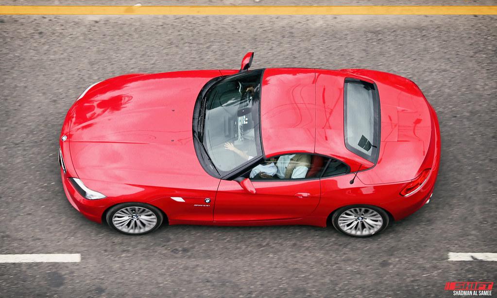 us sales 2015 small premium sports segment carsalesbase com carsalesbase