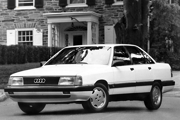 Audi_100-US-car-sales-statistics