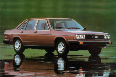 Audi_5000-US-car-sales-statistics