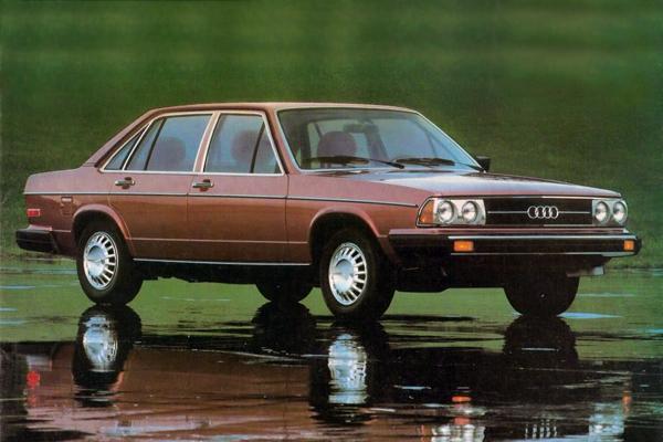 Audi_5000-US-car-sales-statistics