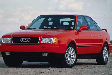Audi_80-90-US-car-sales-statistics