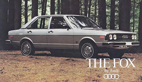 Audi_Fox-US-car-sales-statistics
