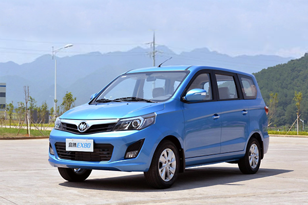 Auto-sales-statistics-China-Qiteng_EX80-MPV