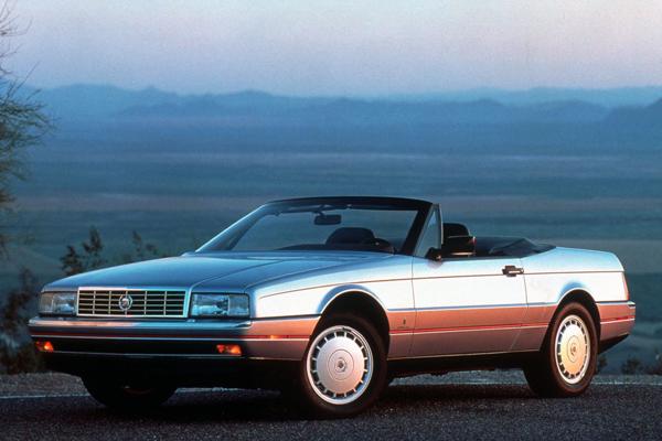 Cadillac_Allante-US-car-sales-statistics