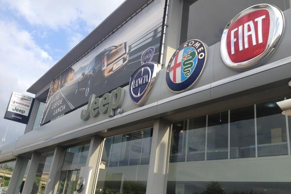 Car-sales-Europe-January-2016-Fiat-Alfa_Romeo-Lancia-Jeep-dealership