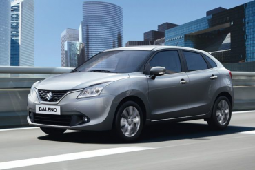 Car-sales-Europe-January-2016-Suzuki_Baleno