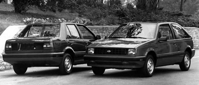 Chevrolet_Spectrum-US-car-sales-statistics