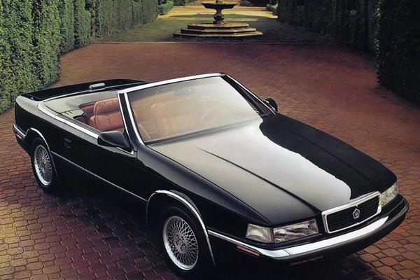 Chrysler_TC_by_Maserati-US-car-sales-statistics