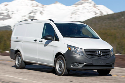 Commercial-van-segment-US-sales-2015-Mercedes_Benz_Metris