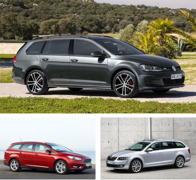 Compact_car-segment-European-sales-2015-Volkswagen_Golf-Ford_Focus-Skoda_Octavia