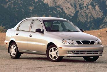 Daewoo_Lanos-US-car-sales-statistics