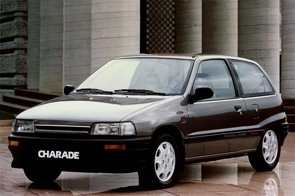 Daihatsu_Charade-US-car-sales-statistics