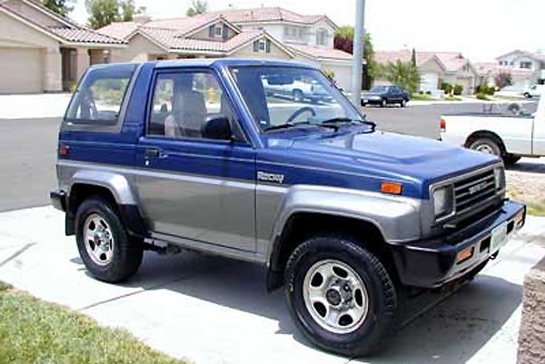 Daihatsu_Rocky-US-car-sales-statistics