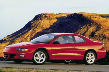 Dodge_Avenger_Coupe-1995-2000-US-car-sales-statistics