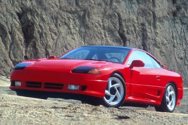 Dodge_Stealth-1991-1996-US-car-sales-statistics