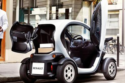 EV-sales-Europe-2015-Renault_Twizy_Cargo