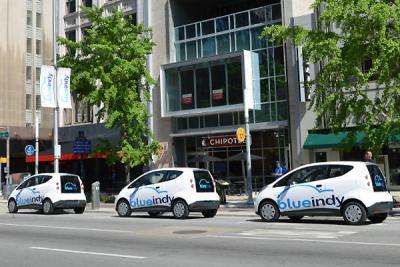 EV-segment-US-sales-2015-Bollore_Blue_Car-Blue_Indy