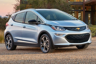 EV-segment-US-sales-2015-Chevrolet_Bolt