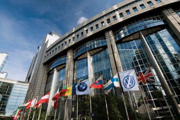 European_parliament