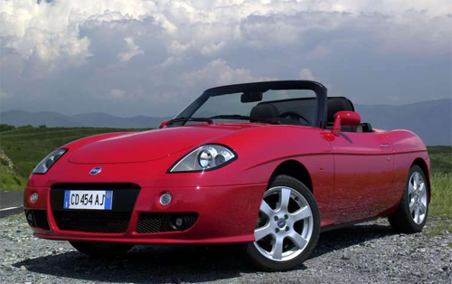 Fiat-Barchetta-auto-sales-statistics-Europe