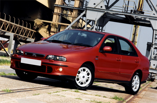 Fiat-Marea-auto-sales-statistics-Europe