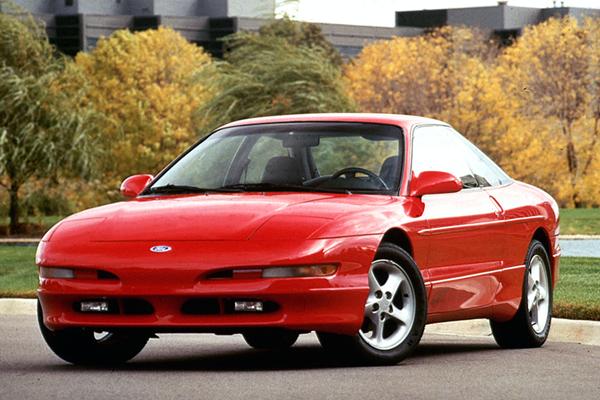 Ford_Probe-US-car-sales-statistics