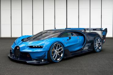 Geneva-Auto-Show-2016-Bugatti_Chiron