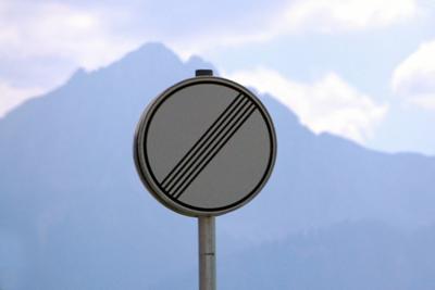 German-Autobahn-no_limit