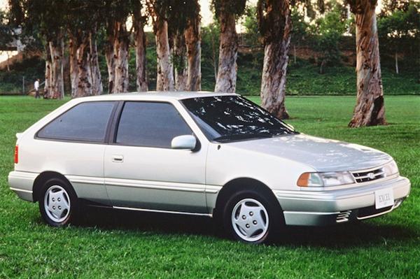 Hyundai_Excel-US-car-sales-statistics