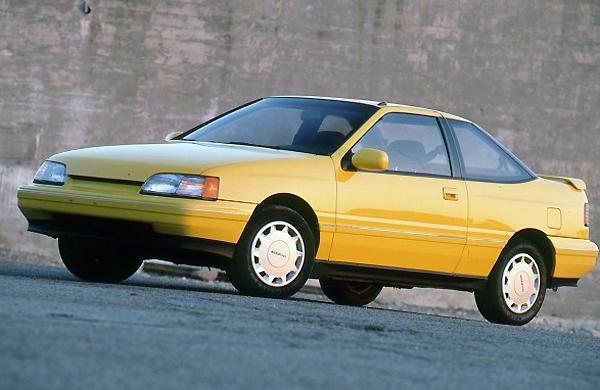 Hyundai_Scoupe-US-car-sales-statistics