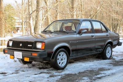 Isuzu_I_Mark-1981-1984-US-car-sales-statistics