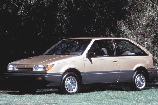 Isuzu_I_Mark-1985-1989-US-car-sales-statistics