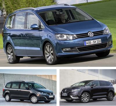 Large_MPV-segment-European-sales-2015-Volkswagen_Sharan-Seat_Alhambra-Renault_Espace