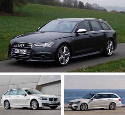 Large_Premium_Car-segment-European-sales-2015-Audi_A6-BMW_5_series-Mercedes_Benz_E_Class