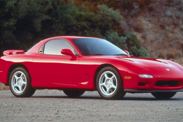 Mazda_RX7-US-car-sales-statistics