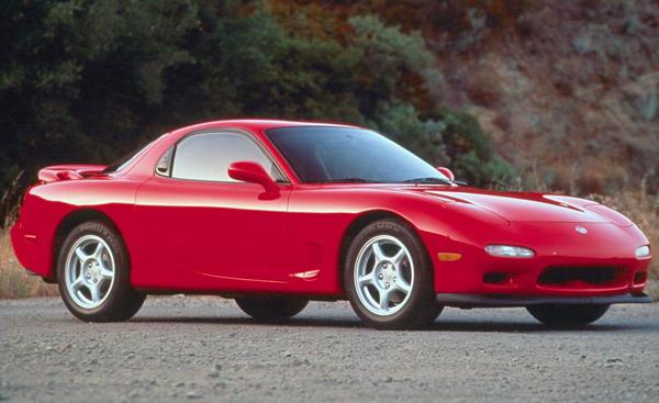 Mazda_RX7-US-car-sales-statistics