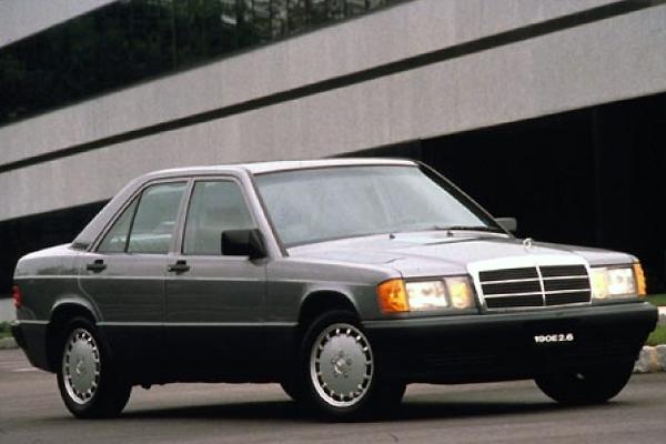 Mercedes_Benz_190-US-car-sales-statistics